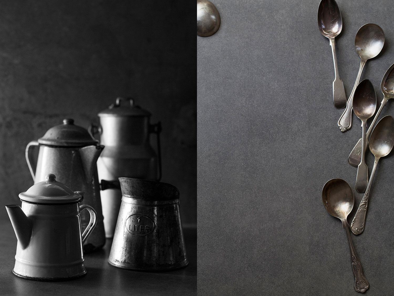 cucharas-cafeteras
